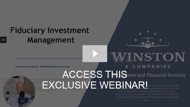 investment-webinar